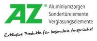 Aluminium Zarge