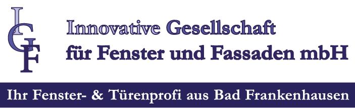 IGF Bad Frankenhausen